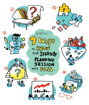 imagethink-7-ways-your-meetings-will-fail-102615