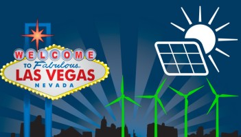 las-vegas-runs-on-renewable-energy