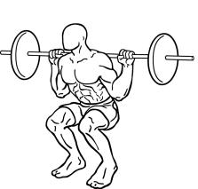 squats-2.png